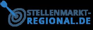 Stellenmarkt-Regional.de